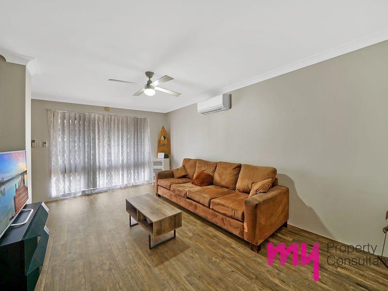 14/51-53 Carlisle Street, Ingleburn, NSW 2565