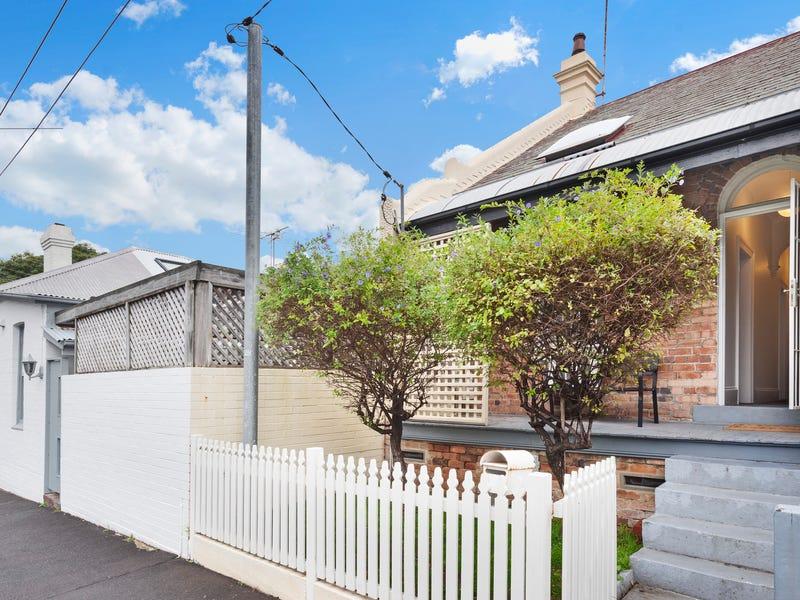 51 Harris Street, Balmain, NSW 2041