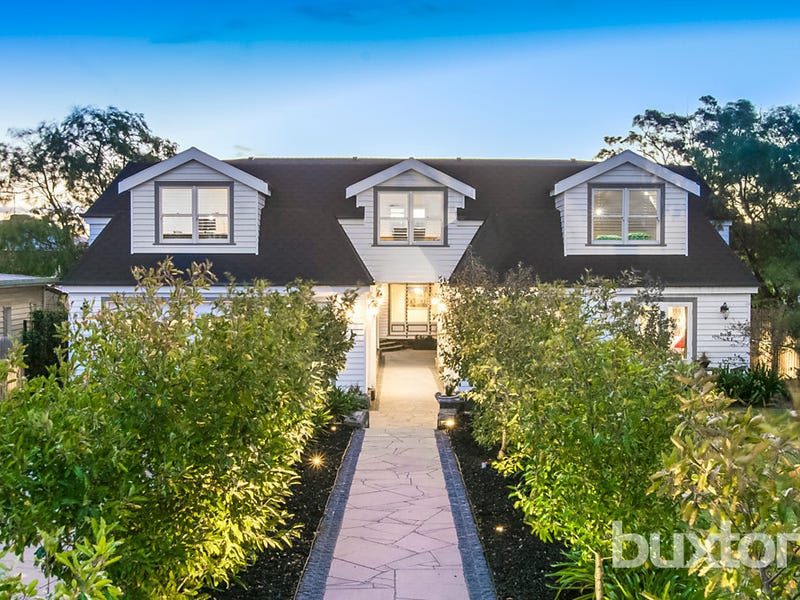 33 Vista Road, Newtown, Vic 3220