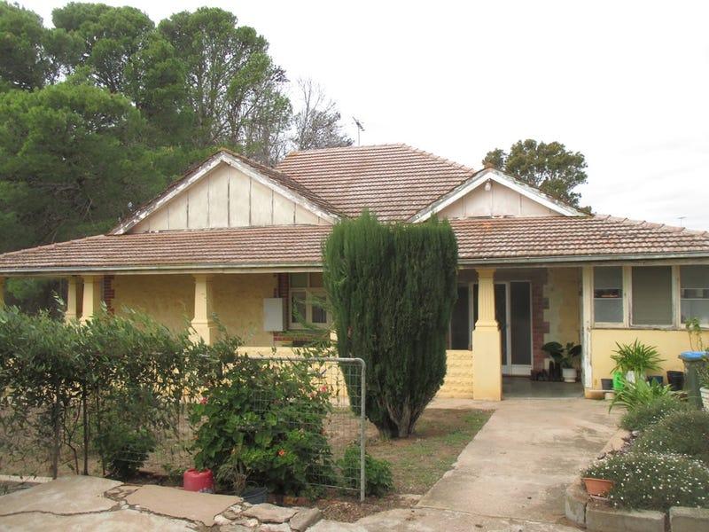 2177 Jervois Road, Jervois, SA 5259