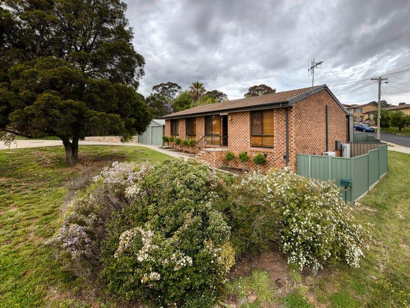 129 Munro Road, Crestwood, NSW 2620