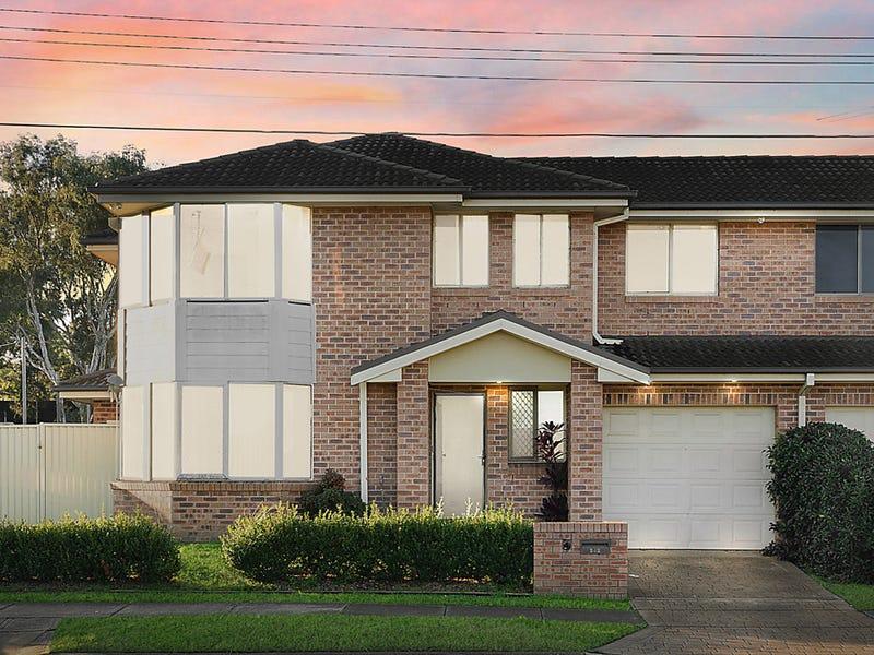 242 Bransgrove Road, Panania, NSW 2213