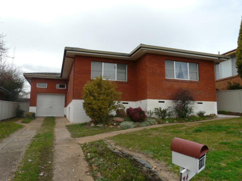 74 Gormans Hill Road, Bathurst, NSW 2795