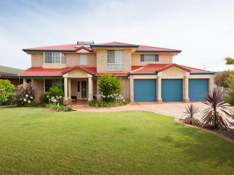 5 Damian Close, Harrington, NSW 2427