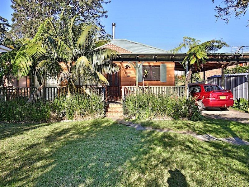 14 Orama Crescent, Orient Point, NSW 2540