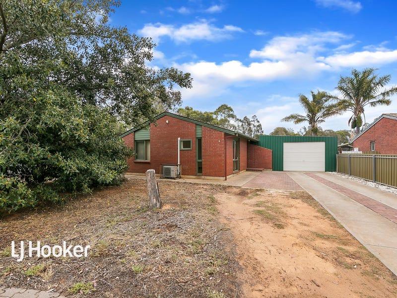 30 Richmond Road, Parafield Gardens, SA 5107