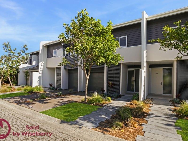 105/3 Turnberry Avenue, Magenta, NSW 2261
