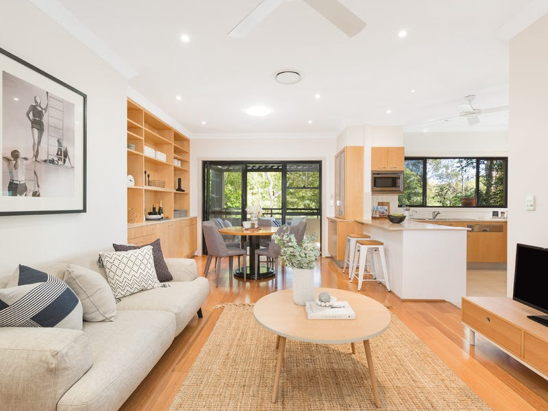 22/149-151 Gannons Road, Caringbah South, NSW 2229