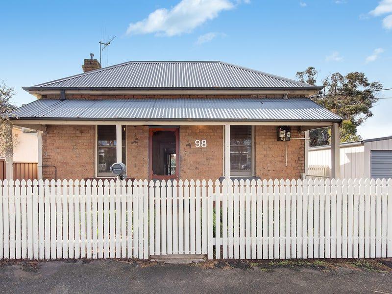 98 McLachlan Street, Orange, NSW 2800