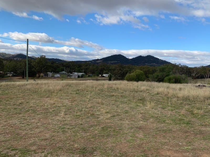 15 Maitland, Currabubula, NSW 2342