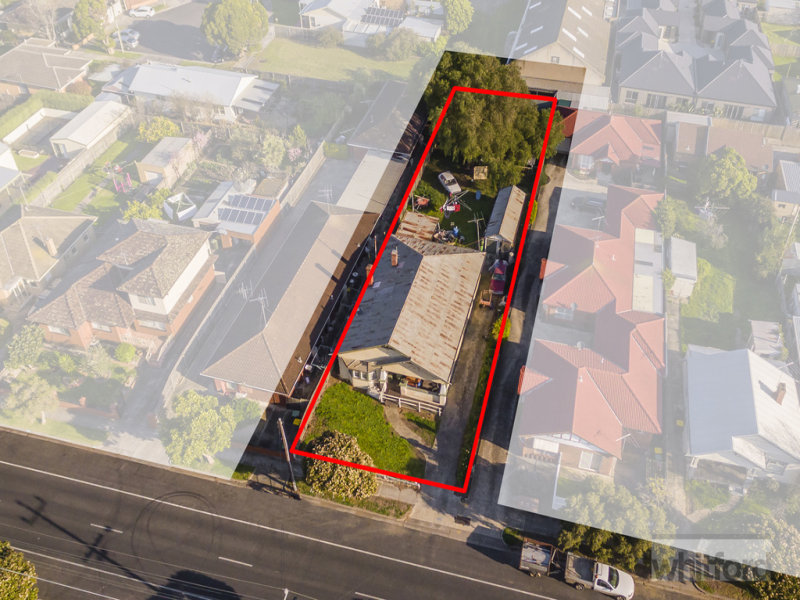 55 Isabella Street, Geelong West, Vic 3218