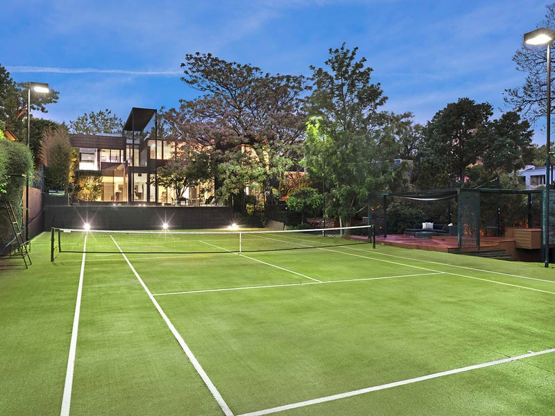 59 Grange Road, Toorak, Vic 3142