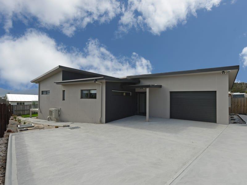 2/62 Montagu Bay Road, Montagu Bay, Tas 7018