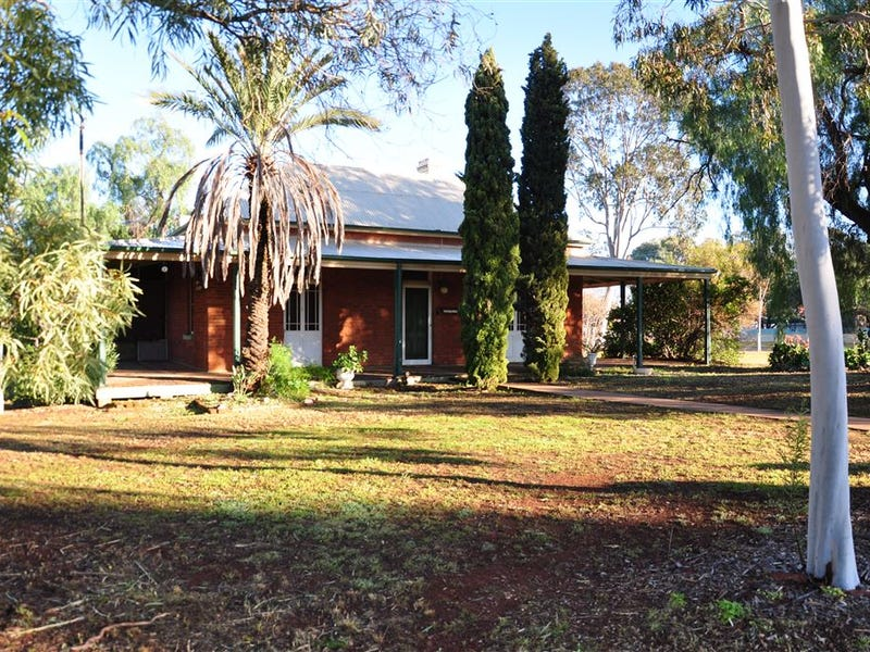 13 Murray Street, Cobar, NSW 2835