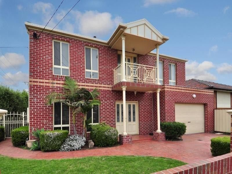 3 Heany Court, Thomastown, Vic 3074
