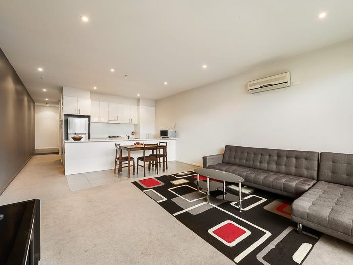 1/100-104 Union Road, Ascot Vale, Vic 3032