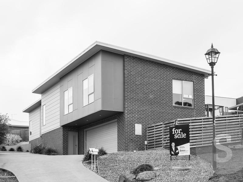 1/1 Stacks Court, Prospect Vale, Tas 7250