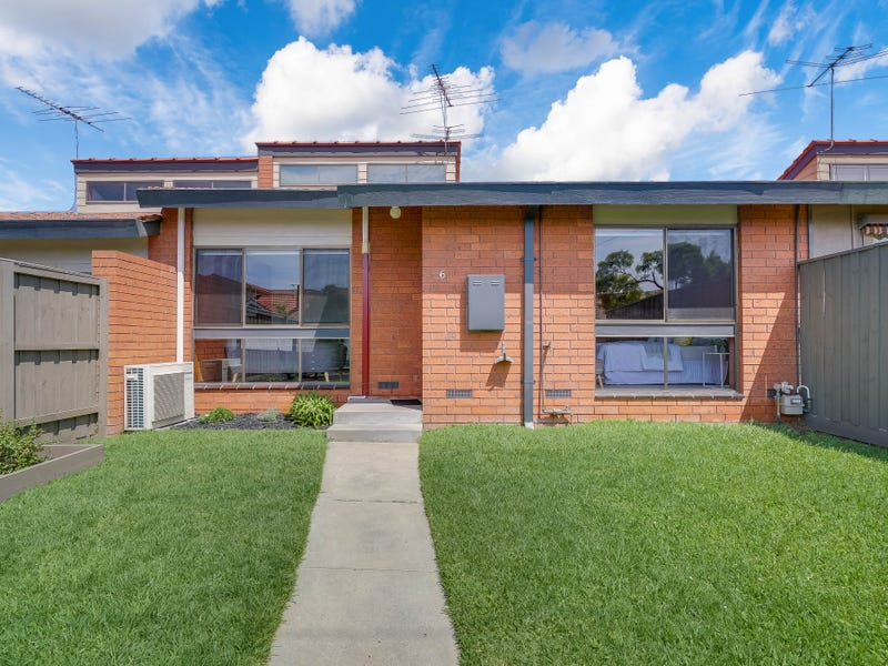 6/22-24 Richards Street, Coburg, Vic 3058
