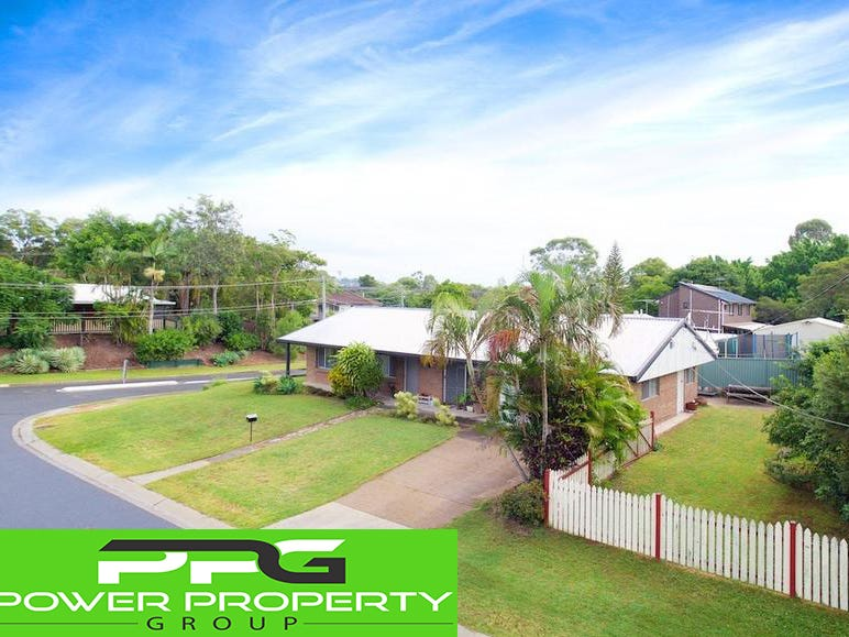 3 Ungaroo Street, Rochedale South, Qld 4123