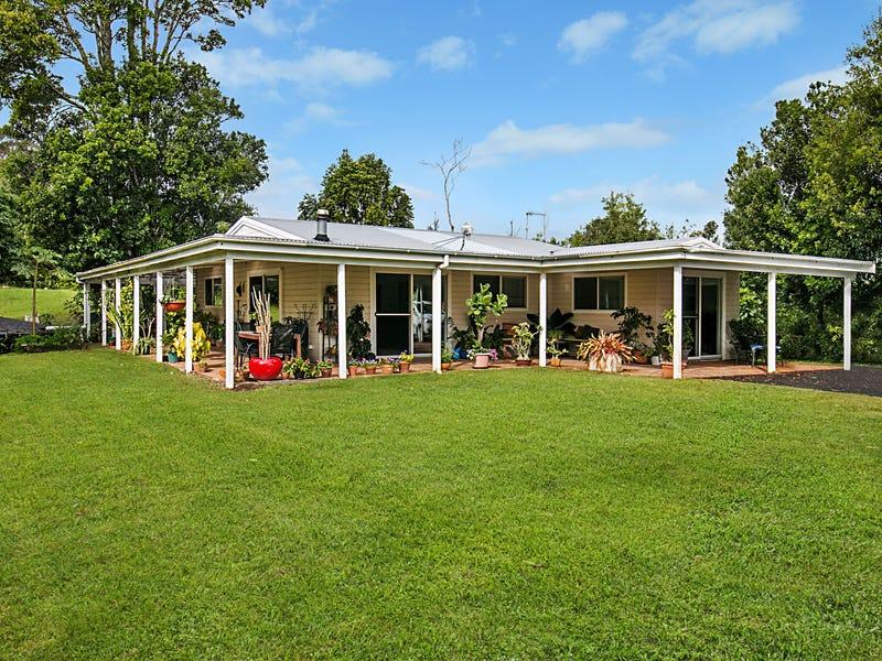 46 Barlee Drive, Fernvale, NSW 2484