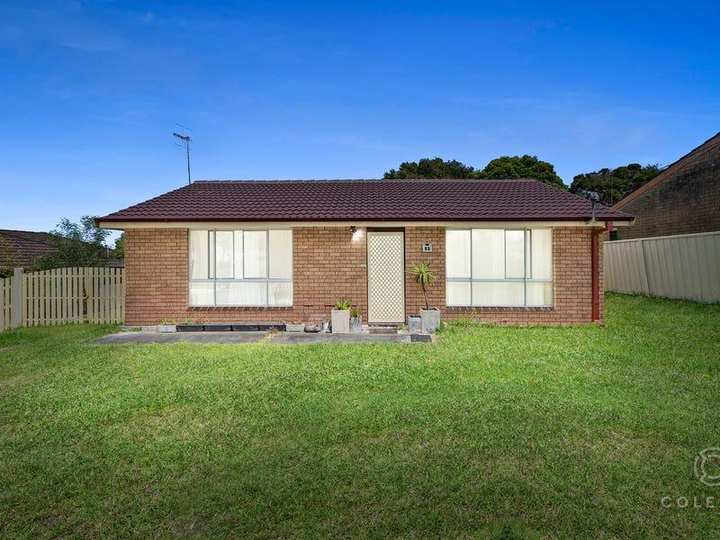 66 Laelana Avenue, Halekulani, NSW 2262