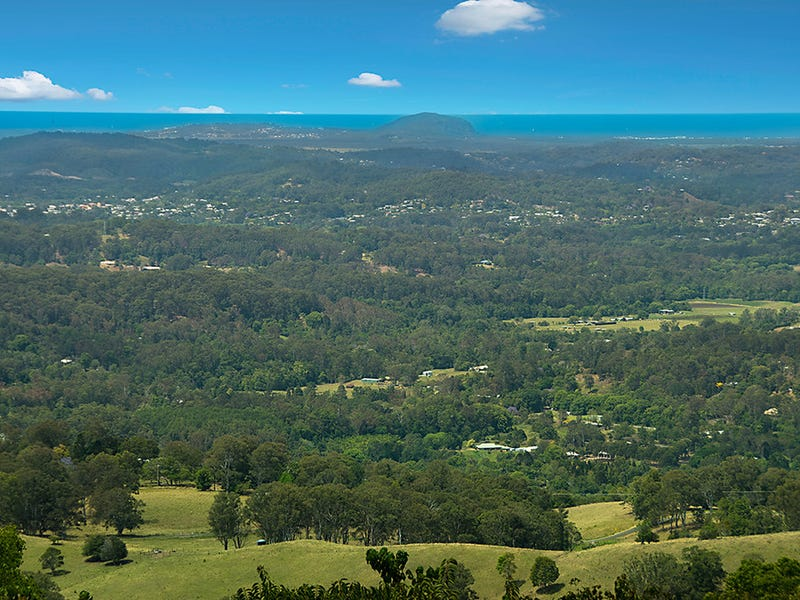 Unit 111 94-96 Main Street, Montville, Qld 4560