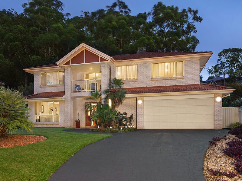 53 Thames Drive, Erina, NSW 2250 - Property Details on Outdoor Living Erina id=29345