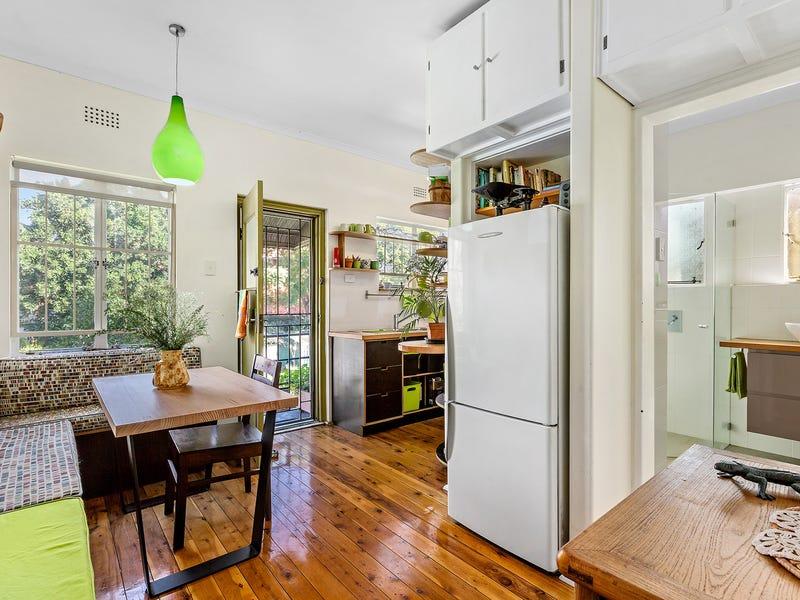 3/11 Todman Avenue, Kensington, NSW 2033