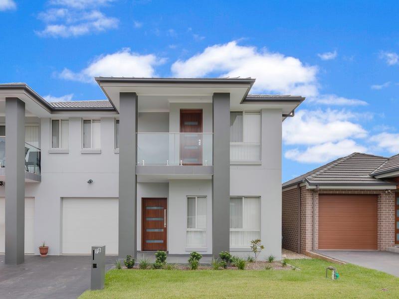 7B Victor Street, Gregory Hills, NSW 2557