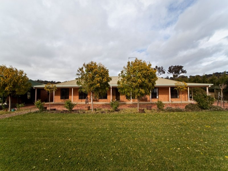 85 Walga Close, Carwoola, NSW 2620