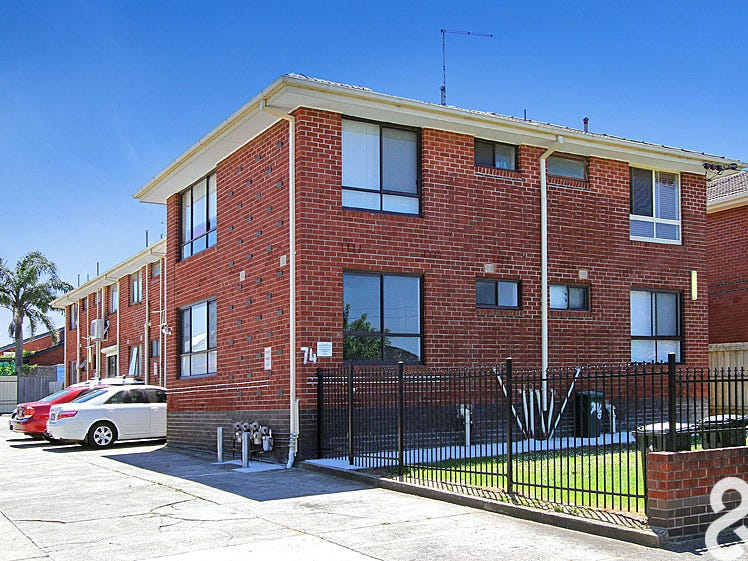 2/74 Kingwilliam Street, Reservoir, Vic 3073