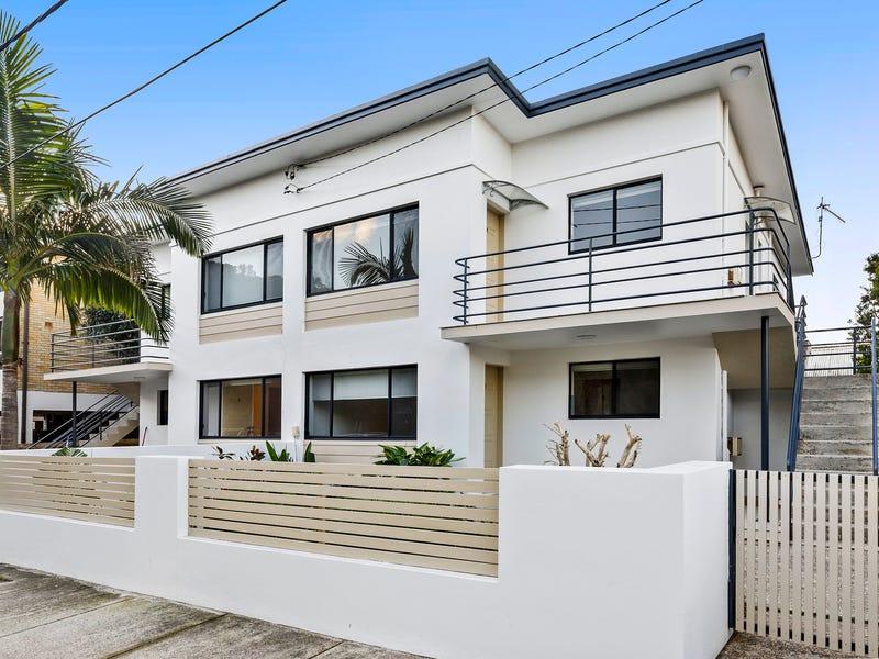 3/3 Frazer Street, Collaroy, NSW 2097