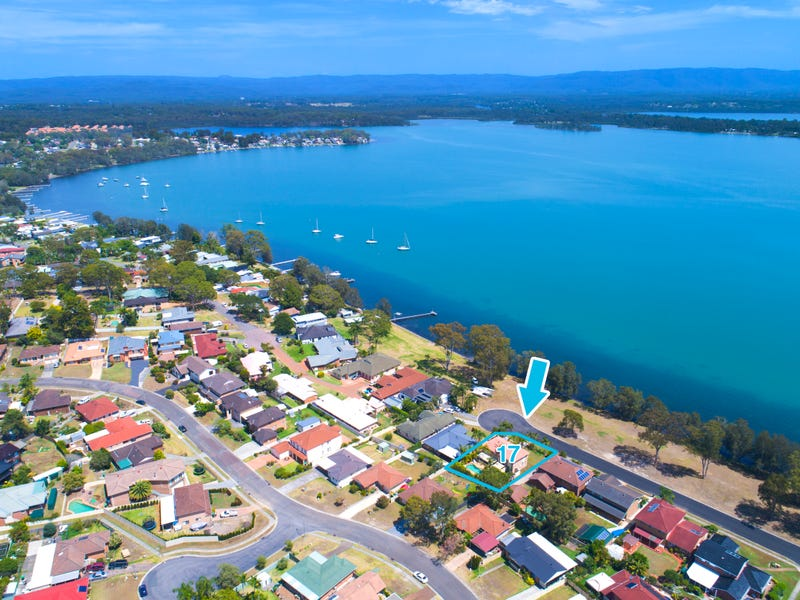 17 Lakeside Close, Bonnells Bay, NSW 2264