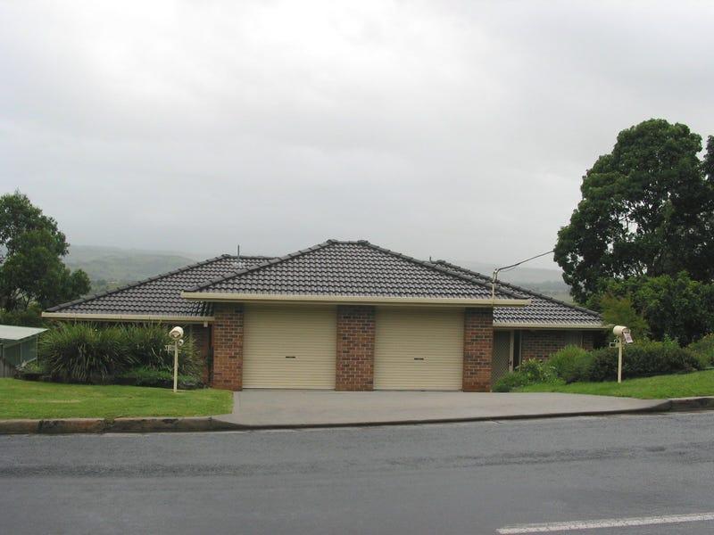 Unit 2/50 Mountain View Drive, Goonellabah, NSW 2480