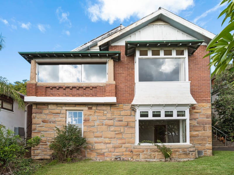 19 Battersea Street, Abbotsford, NSW 2046