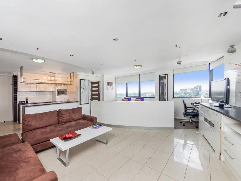 221, 293 North Quay, Brisbane City, Qld 4000