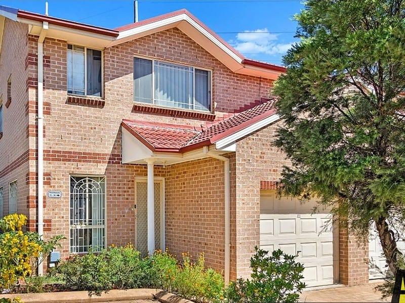 71/17-23 Huntley Drive, Blacktown, NSW 2148