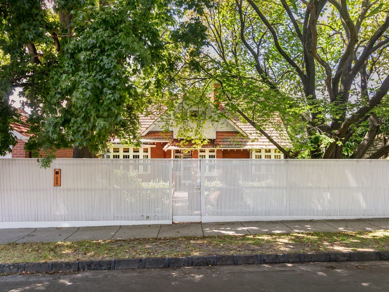 56 Clarence Street, Malvern East, Vic 3145