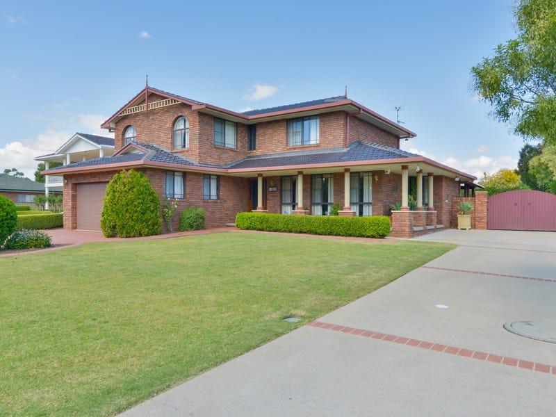 84 Kent Street, Tamworth, NSW 2340