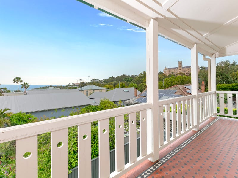 36  Fairy Bower Road, Manly, NSW 2095