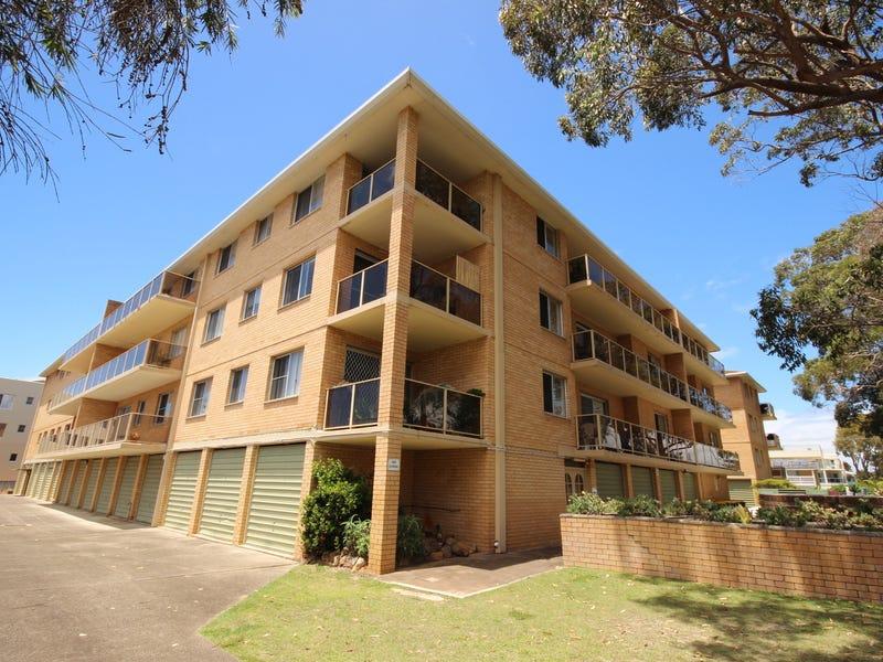 28/31 Wharf Street, Tuncurry, NSW 2428