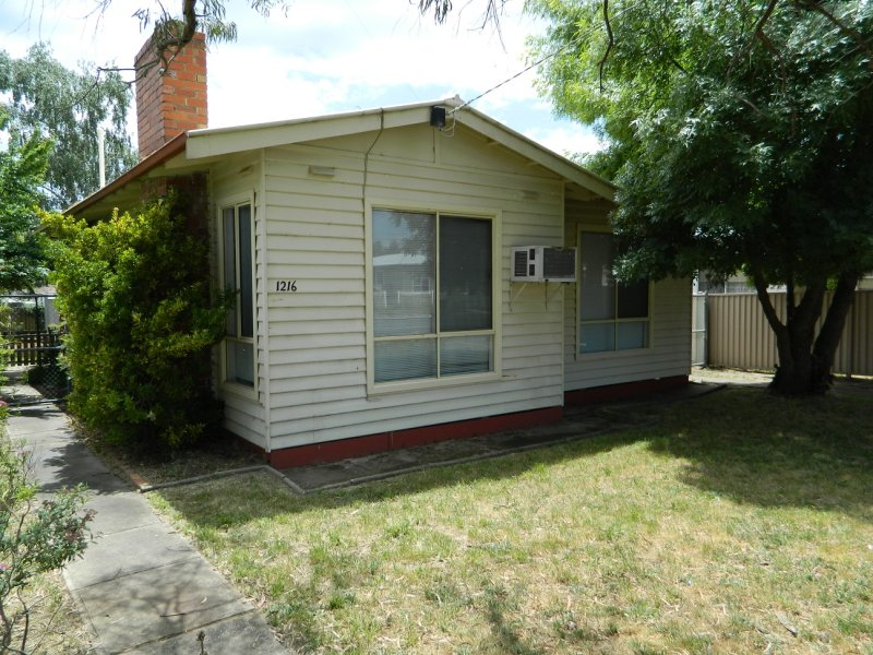 Address available on request, Wendouree, Vic 3355