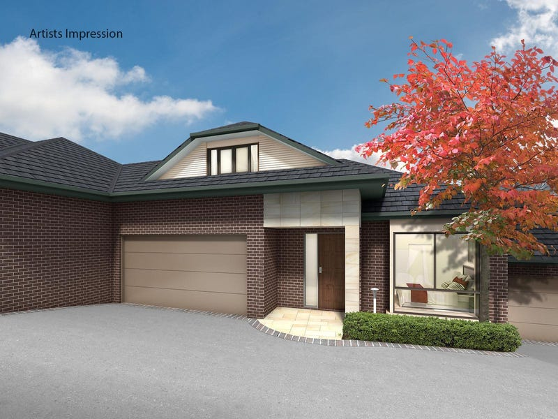 3/3-5 Copeland Road, Beecroft, NSW 2119