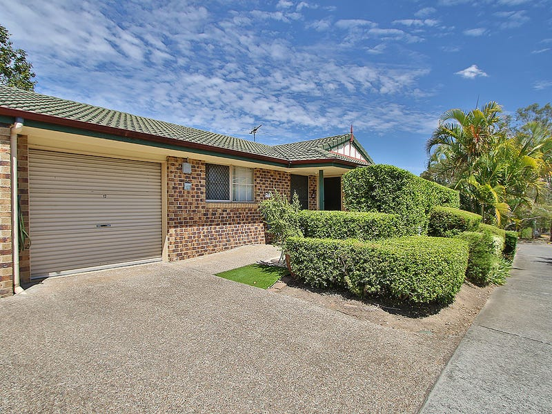 12/2 Elms Street, Bundamba, Qld 4304