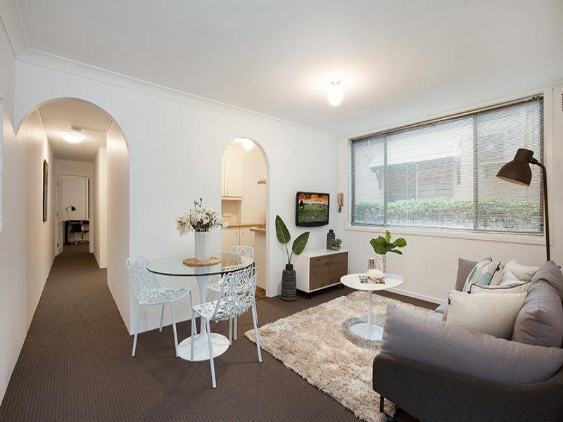 3/53 Gipps Street, Drummoyne, NSW 2047