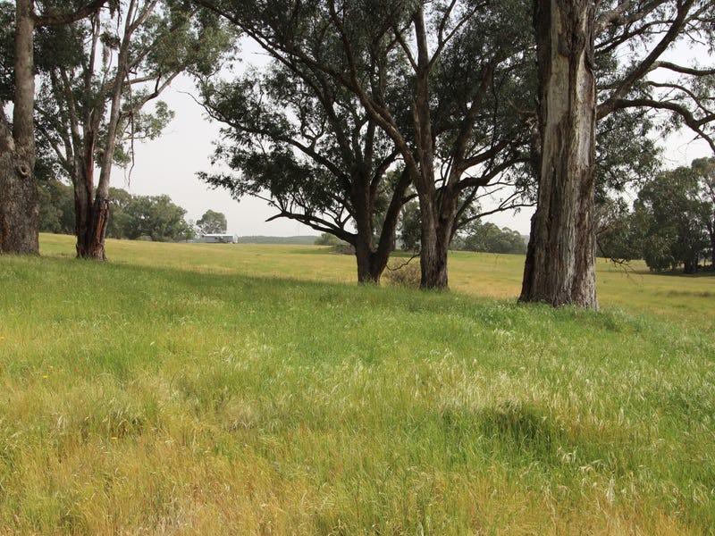 1126 Munderoo Road, Munderoo, NSW 2653