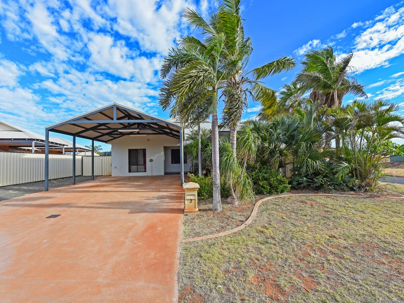 2 Lilly Parade, Baynton, WA 6714