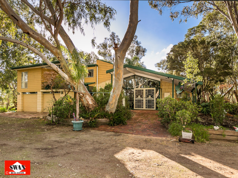Address available on request, Herne Hill, WA 6056