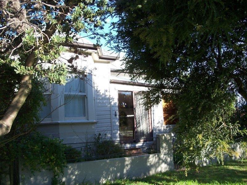 24 Groom Street, St Marys, Tas 7215
