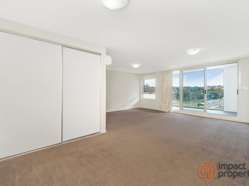 102/64 College Street, Belconnen, ACT 2617